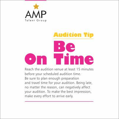 54 best Audition Tips images on Pinterest Broadway theatre - audition form