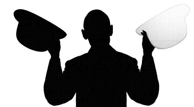 SEO techniques: Black hat vs White hat