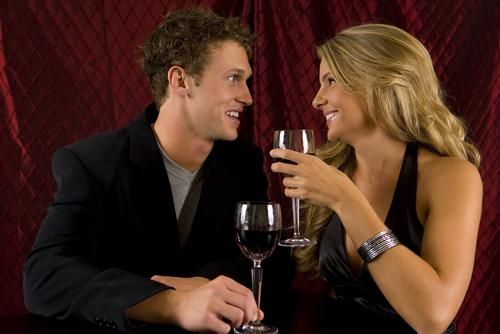Find Love at 100% Free Dating Site TruLove.com