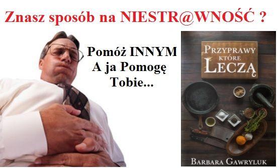 Jak naturalnie uwolnić się od NIESTRAWNOŚCI >> http://a51dc.skroc.pl