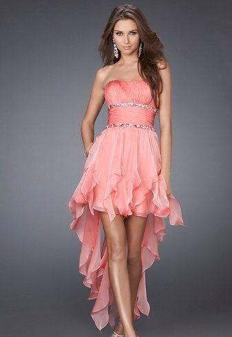 vestidos de quince <3 <3 <3