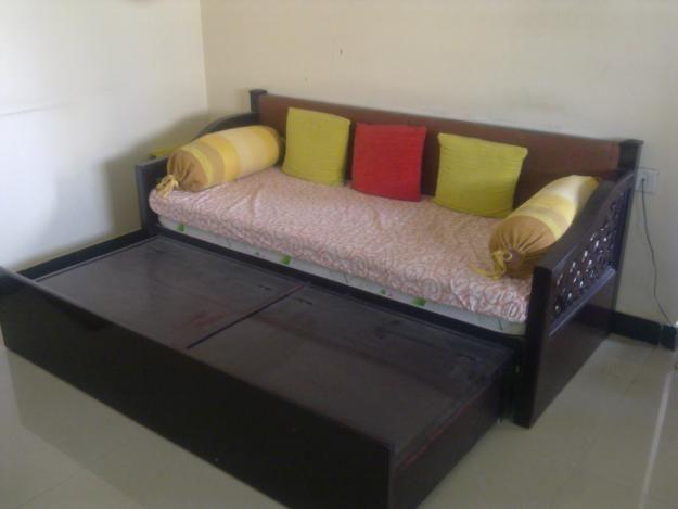 Furniture Sofa Bed India Rs Gold Sofa