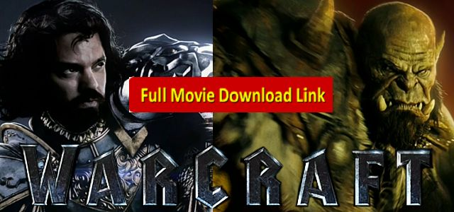 This film Warcraft Full Movie Download Free hd, dvd, bluray, divx, mp4 with high…