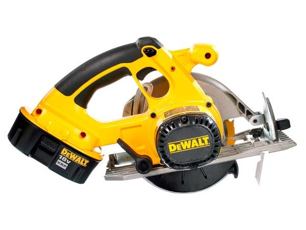 Cordless Circular Saw Comparison Test: Who's Got the Most Cutting Cred?