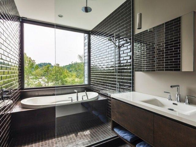44 best Maisons du0027architectes images on Pinterest