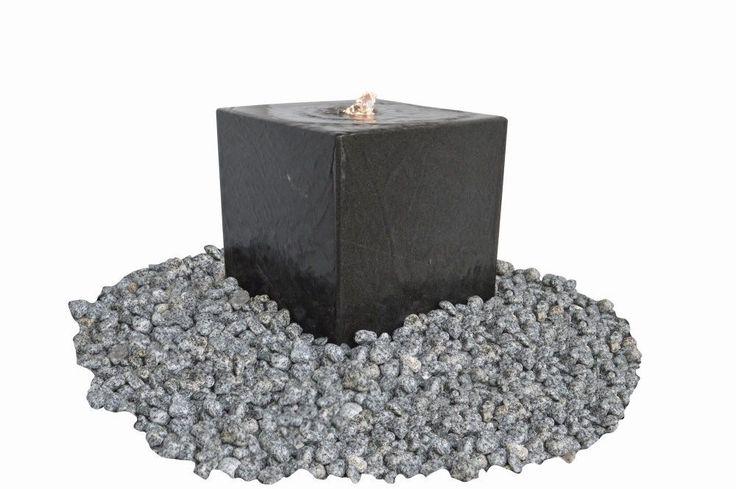 die besten 25 gfk teich ideen auf pinterest fertigteich pool rechteckig und gartenteich. Black Bedroom Furniture Sets. Home Design Ideas