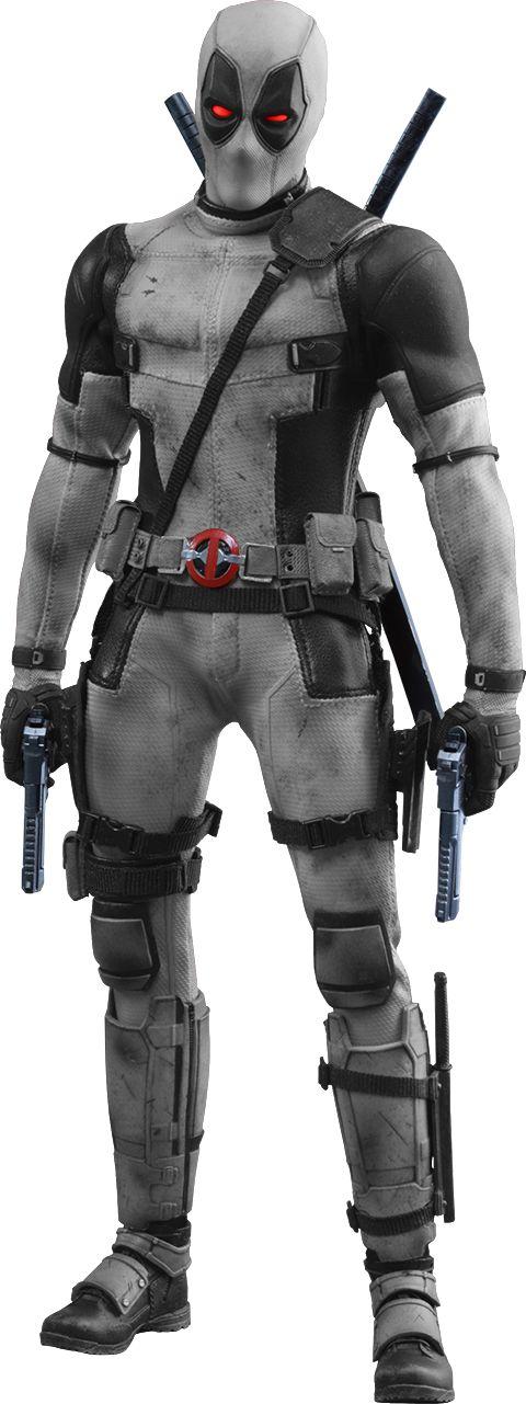 http://davidbksandrade.deviantart.com/art/Deadpool-X-Force-Transparent-623939790