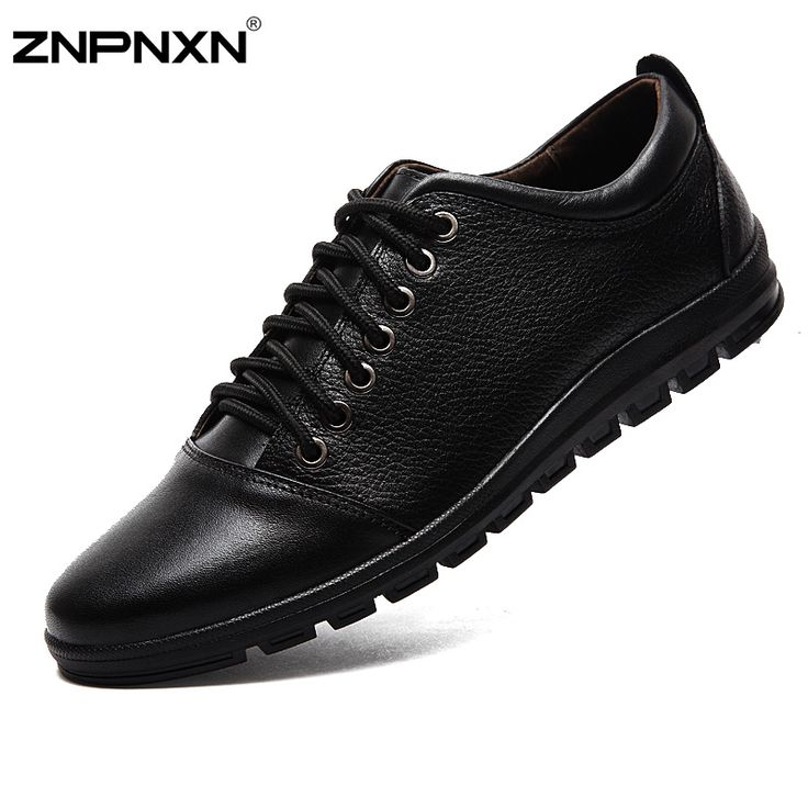 Black Round Toe Dress Shoes Men Shop the best handmade shoes at http://www.tuccipolo.com