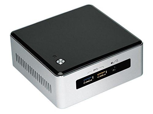 Intel BOXNUC5I3RYH Kit de Barebone PC Intel Core i3 Noir Intel http://www.amazon.fr/dp/B00S1IQHKK/ref=cm_sw_r_pi_dp_0OMiwb19JNC76