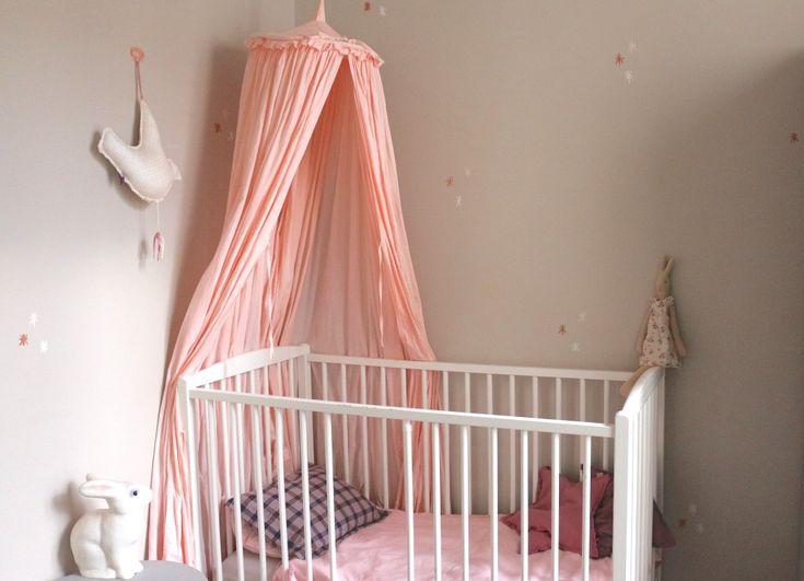 44 best chambre d\u0027enfant images on Pinterest Child room, Desks and