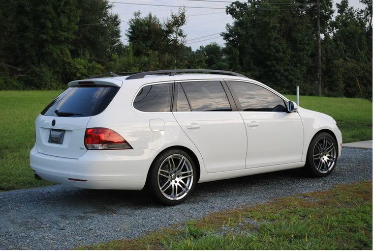 2011 JSW TDI,18 wheels,Eibach,Unitronic,etc.. - TDIClub Forums