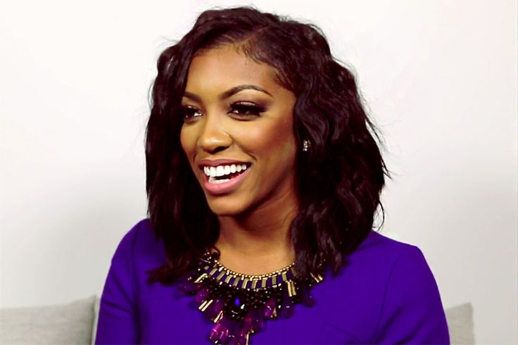 Does Porsha Williams Have Any Regrets About Her Relationship with Duke Williams?