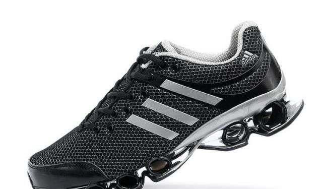 Фирма адидас обувь для бега