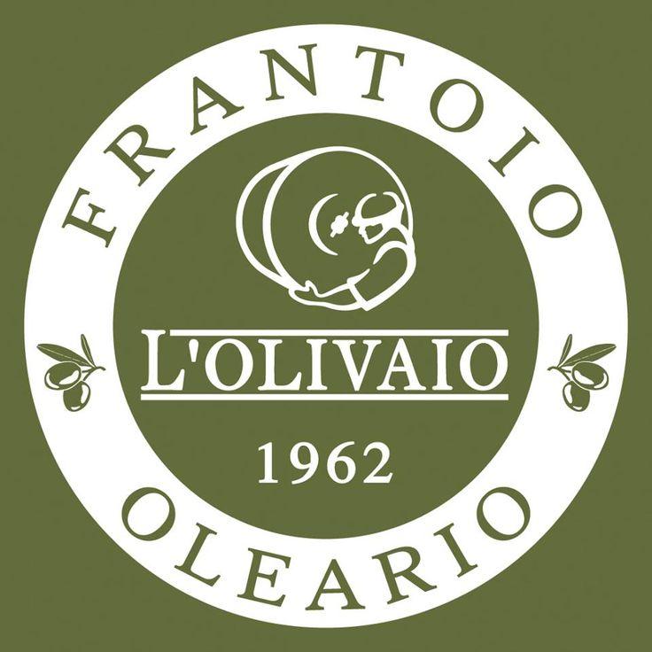 L'OLIVAIO Frantoio Oleario - Castelleone di Suasa (AN)