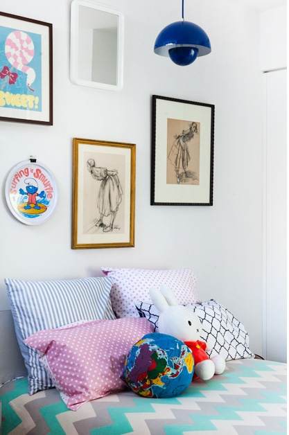 images of pink bedrooms 45 best images about miffy in the home on 15632