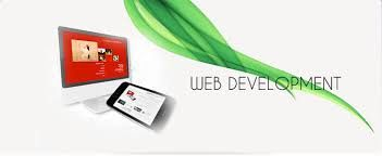 #Macreel Info soft# is most valuable and reliable Website Development Company Noida offer you design that will exactly suit your website. For more information please visit our site #www.macreel.co.in#