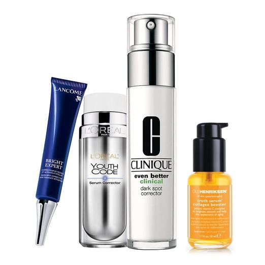 Rank & Style | Top Ten Best Dark Spot Removers #rankandstyle  http://www.rankandstyle.com/top-10-list/best-dark-spot-remover/