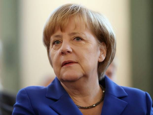 Germany set to introduce legal quota for women in boardrooms - Europe - World - The Independent