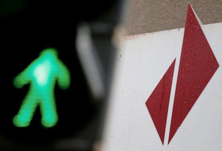 News - Tipp:  http://ift.tt/2gD5wek Börsendebut - BAWAG-Aktien werden wohl zu 48 Euro ausgegeben