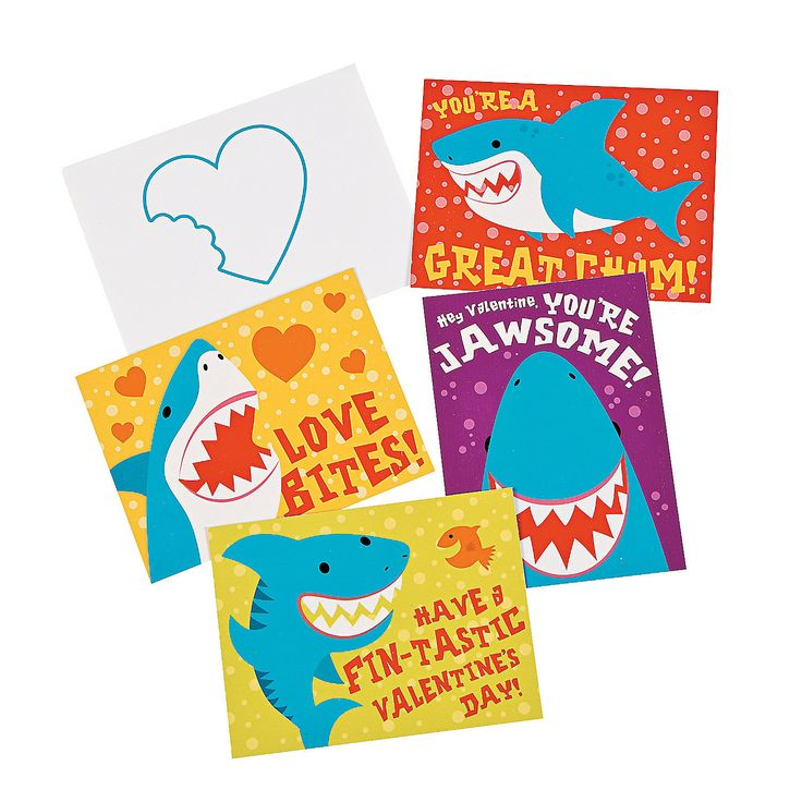 148 best images about Valentines Day – Creative Valentine Cards for School