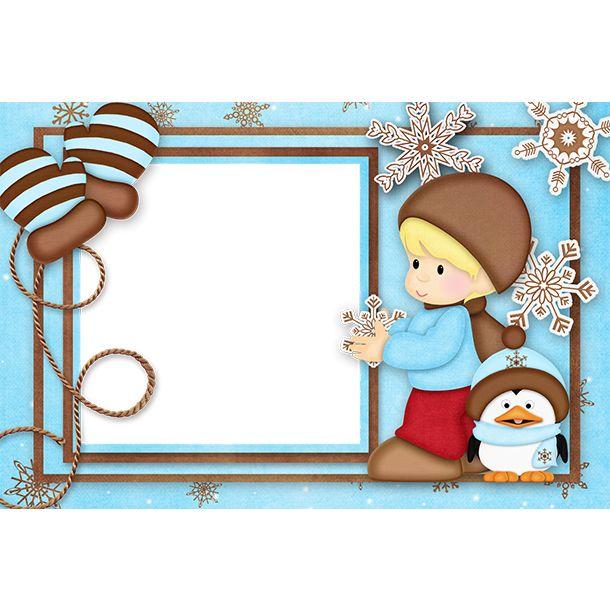 11 best marcos transparentes para colocar tus fotos images on pinterest frames backgrounds - Marcos transparentes ...