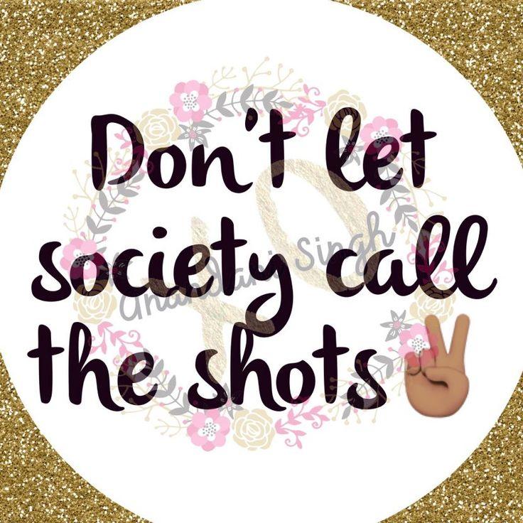 Don't fall for it - Anandani SinghxoAnandani Singhxo
