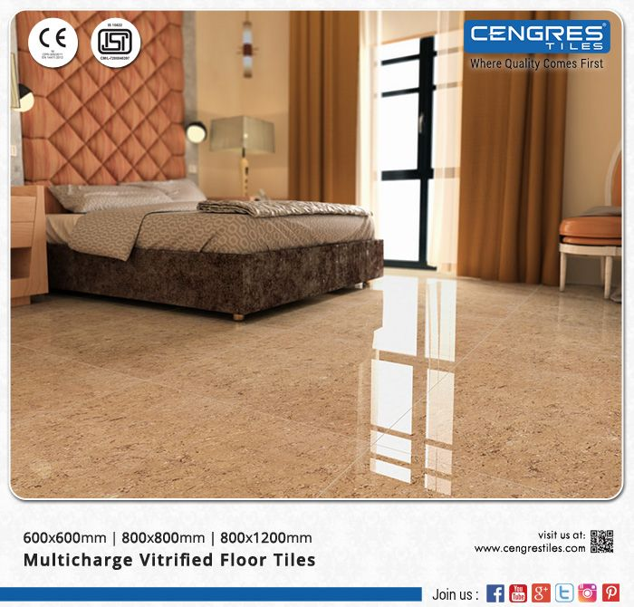 Cengres Tiles Ltd  We are highly acknowledged organization in the Ceramic  Industry which provides the. 17 Best ideas about Vitrified Tiles on Pinterest   Marble floor