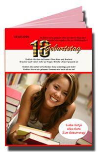 Was gehört zu einer Geburtstagszeitung unbedingt? Lesen Sie weiter ... http://www.geburtstagszeitung-extrablatt.de/geburtstagszeitung.html