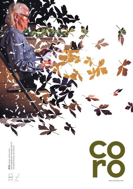 Love this... Coro Italia by Susanna Castelli