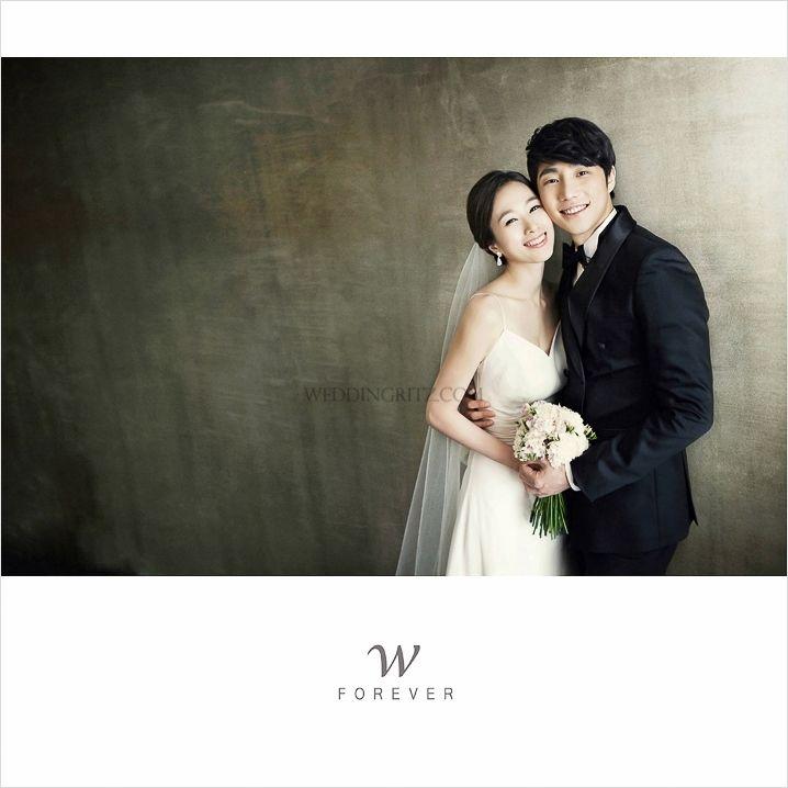 Korea Pre Wedding Photoshoot Weddingritz Studio W Photography In 2018 Pinterest