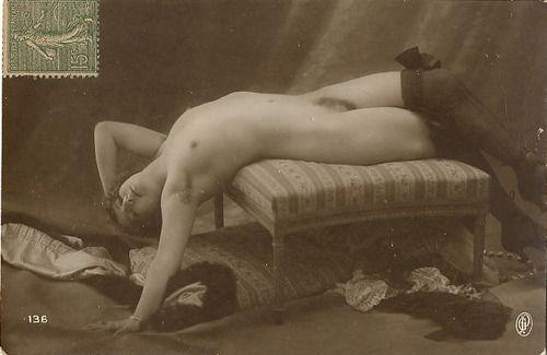 porno vintage français escortfr