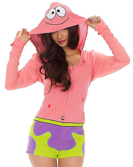 the 25 best spongebob and patrick costumes ideas on