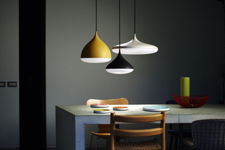 PHILIPS Friends pendants
