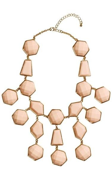 Η & Μ: Fashion, Accessories Necklaces, Artsy Accessories, 2012 Accessories, Trendy Jewelry, Accessor Accessories, Necklaces Earrings