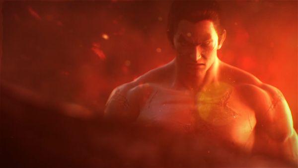 BANDAI NAMCO Entertainment America Inc. anunció el lanzamiento de TEKKEN 7 en Sudamérica para PlayStation 4, Xbox One, y PCs vía STEAM. TEKKEN 7, la más reciente entrega de la exitosa franquicia de…