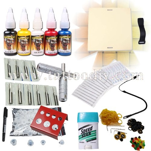 1000 images about tattoo supplies on pinterest for Tattoo supplies wholesale