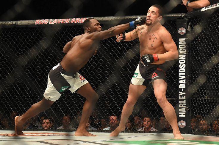 UFC Fight Night 101 Reebok Fighter Payouts: Derek Brunson & Kyle Noke Lead Pack - http://www.lowkickmma.com/UFC/ufc-fight-night-101-reebok-fighter-payouts-derek-brunson-kyle-noke-lead-pack/
