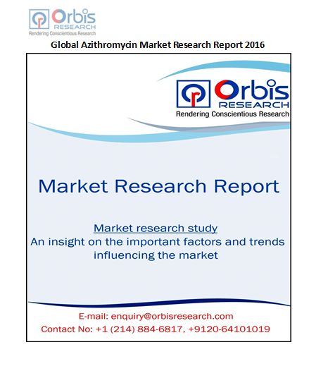Best Telecommunication And Wireless Market Research Reports