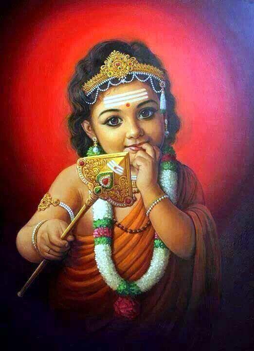 Shree Muruga Lord Image Lord Murugan Wallpapers Lord Murugan Lord Shiva Family