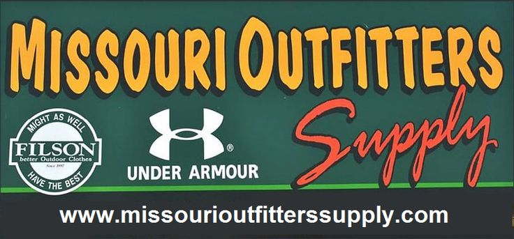 Carhartt, Under Armour & More!  Low Prices!