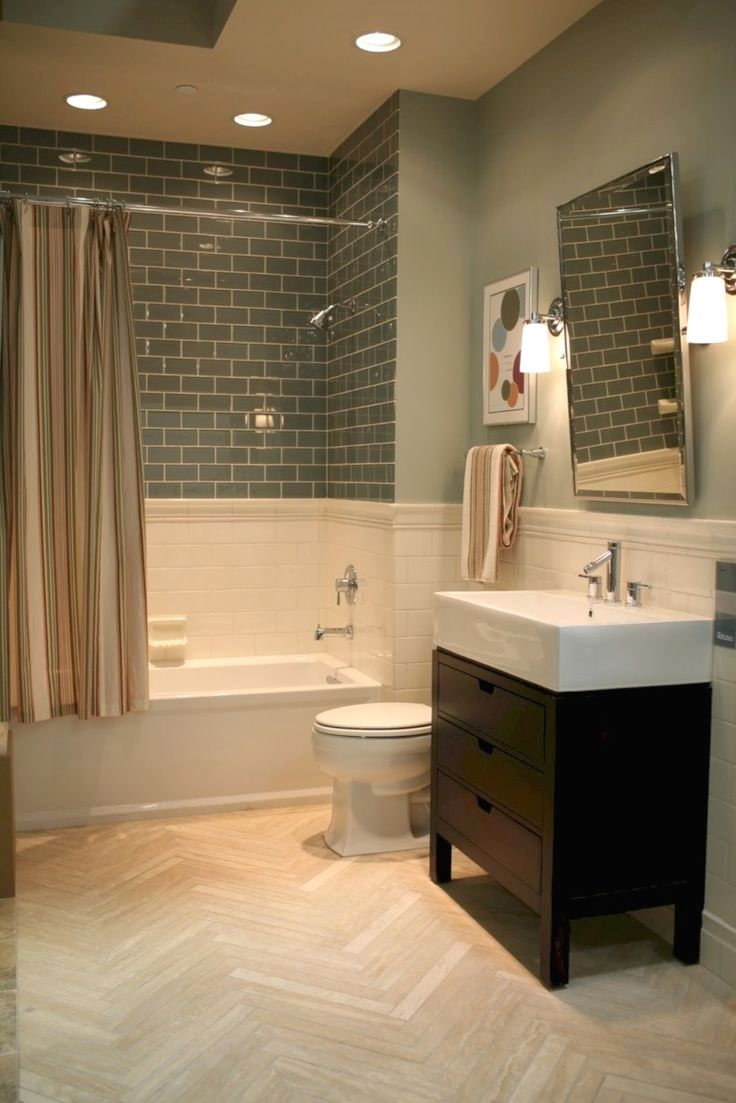best 25 brown tile bathrooms ideas on pinterest brown bathrooms inspiration bathroom tile. Black Bedroom Furniture Sets. Home Design Ideas