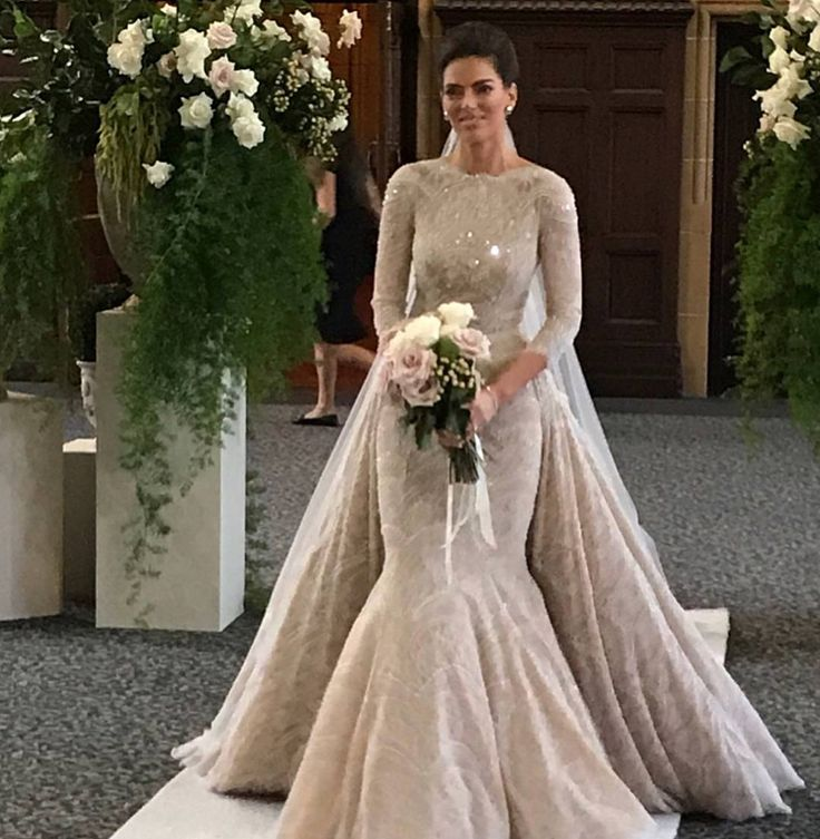 182 best ersa atelier real brides images on pinterest wedding real bride nadi hasandedic looks ravishing in ersa atelier fw junglespirit Gallery