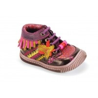 Catimini Infant Shoes