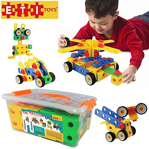 Toys For Boys To Learn From : Best manipulative toys images on pinterest
