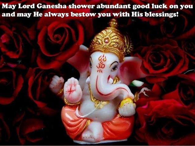 ganeshas-wish-message-7-638.jpg (638×479)