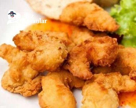 Midye Tava Tarifi Bizbayanlar.com  #Bira, #Midye, #Un, #Yağ,#BalıkveDenizÜrünleri http://bizbayanlar.com/yemek-tarifleri/et-yemekleri/balik-ve-deniz-urunleri/midye-tava-tarifi/