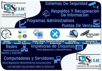 Reparacion y Venta de Equipo de Computo, Puntos de Venta,  Camaras de Seguridad y Redes  #Reparacion, #Venta, #Equipo, #Computo, #Puntos, #Camaras, #Seguridad, #Redes