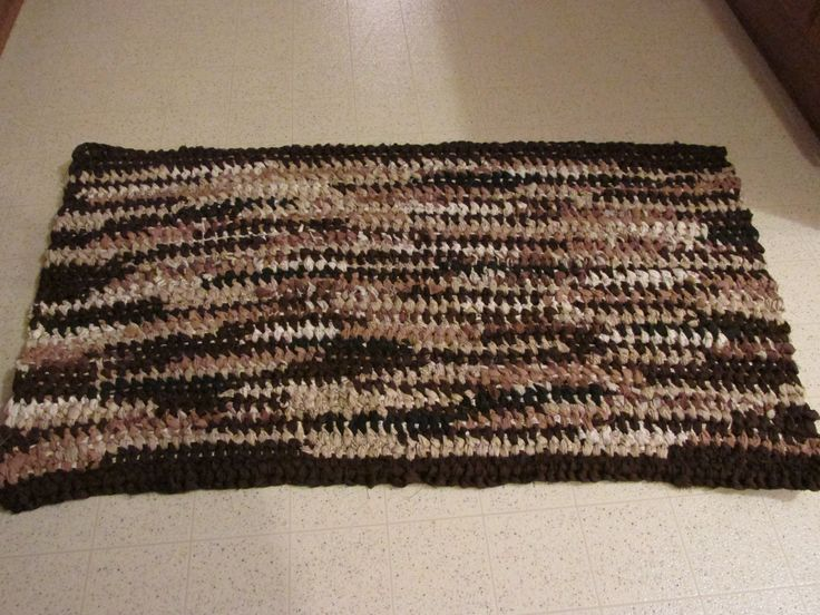 My First Ever Rectangle Toothbrush Rug Toniasprimitiveroost Blo Com