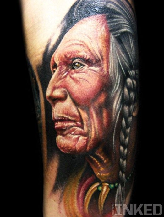 My dream is there oneday my skills on skin type for How to become a tattoo artist in india