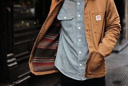 via:fuck yeah! Fashion Guys: latest trends for men and boys